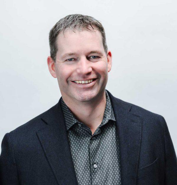 John-Weber---President,-CEO