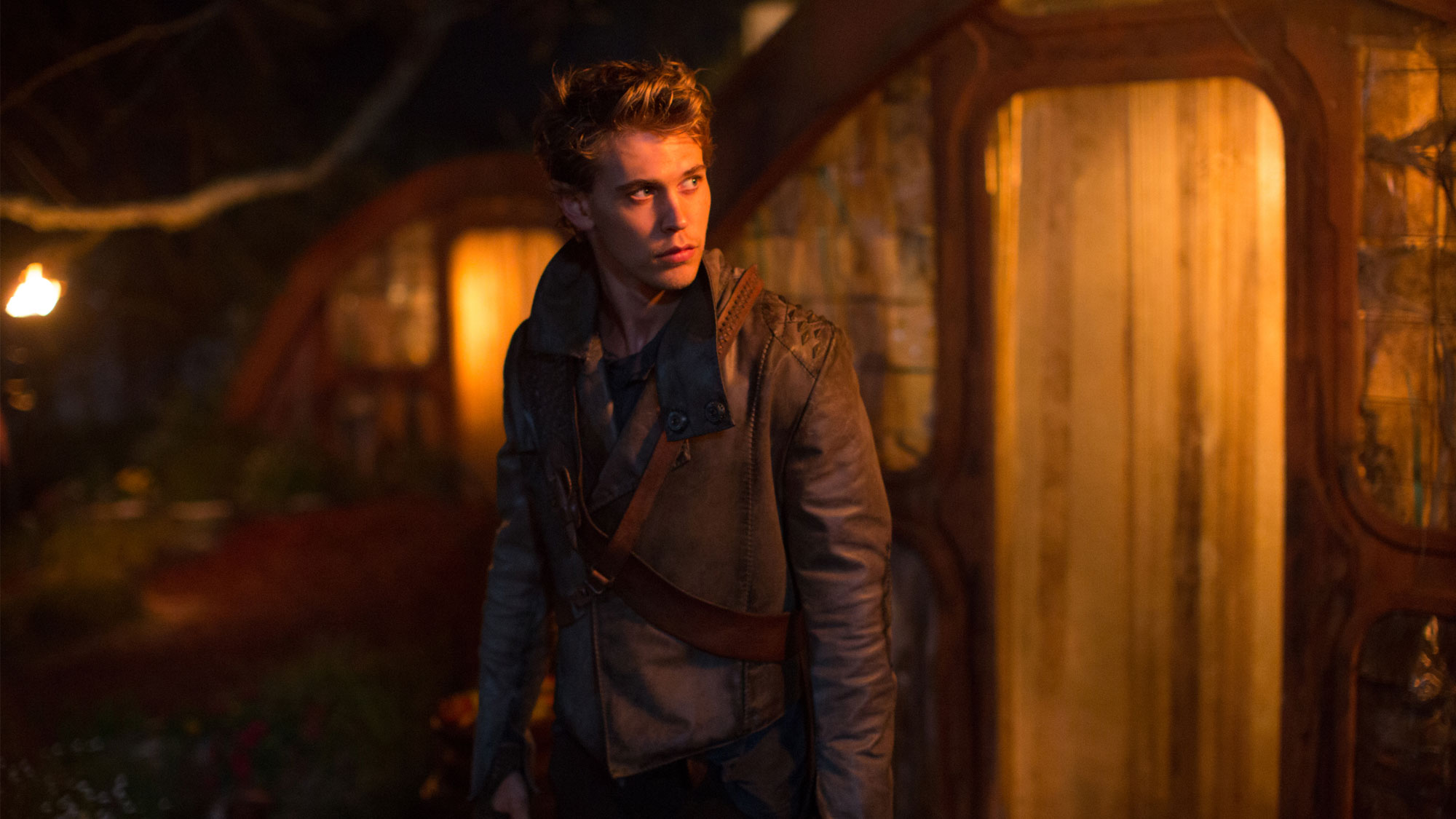 hero-the shannara chronicles